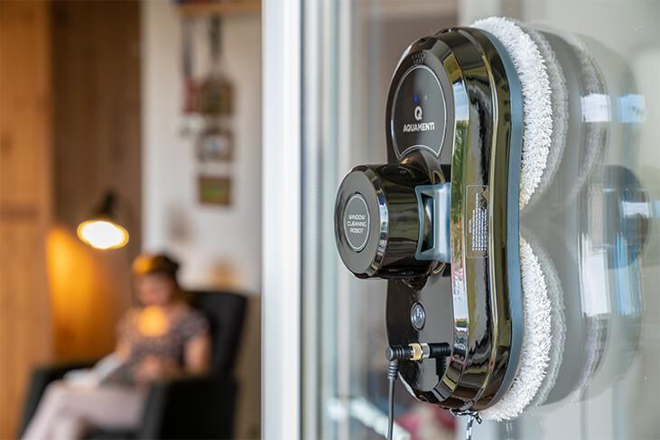 robot myjacy welmax opinie