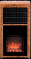 kominek fiamotto welmax